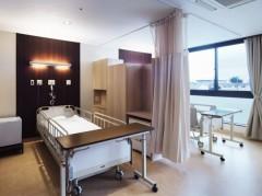 療養病床(4人室)